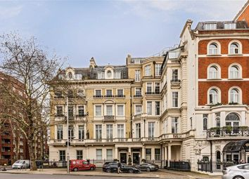Thumbnail 2 bedroom flat to rent in Hyde Park Gate, London
