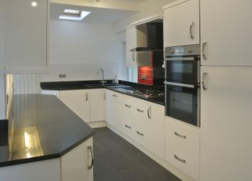 Thumbnail 3 bed property to rent in Freeman Road, South Gosforth, Newcastle Upon Tyne