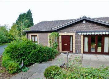 Thumbnail 2 bed bungalow for sale in Stoneleigh Road, Bubbenhall, Coventry