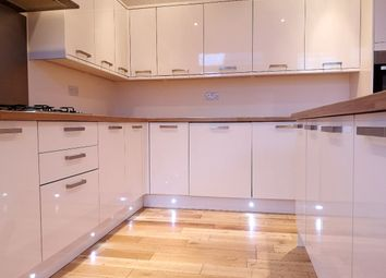 Thumbnail 3 bed semi-detached house to rent in South Frederick Street, South Shields