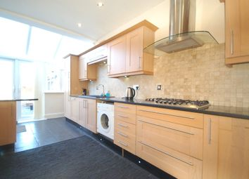 Thumbnail 3 bed end terrace house for sale in Whitegate Drive, Blackpool
