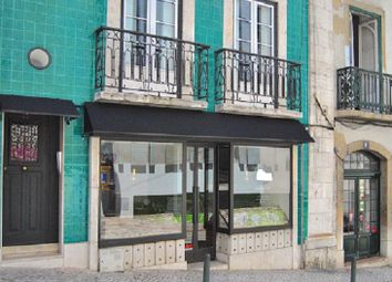 Thumbnail Hotel/guest house for sale in Chiado In Lisbon, Misericórdia, Lisbon City, Lisbon Province, Portugal