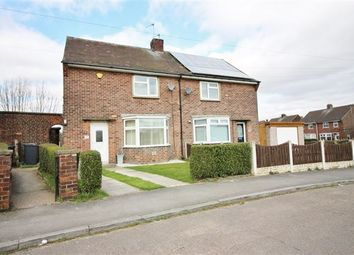 Thumbnail 3 bed semi-detached house for sale in Cheetham Drive, Maltby, Rotherham