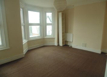 Thumbnail Property to rent in Burghley Road, London