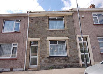 Thumbnail 2 bed terraced house for sale in Primrose Lane, Kingswood, Bristol