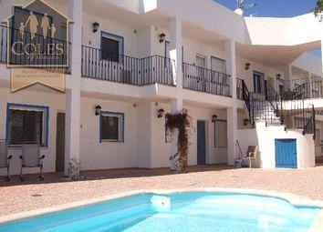 Thumbnail Apartment for sale in El Paraiso, Los Gallardos, Almería, Andalusia, Spain