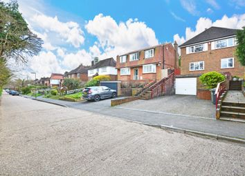 4 bed detached house for sale in Abbots Close, Onslow Village, Guildford GU2