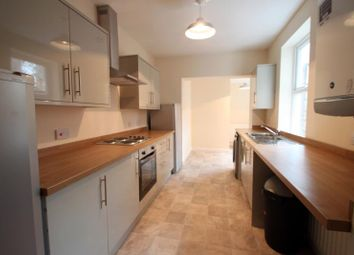 Thumbnail Room to rent in Cheltenham Terrace, Heaton, Newcastle Upon Tyne, Tyne & Wear
