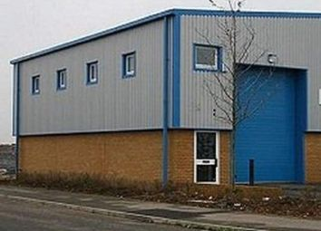 Thumbnail Serviced office to let in Thomas Way, Lakesview International Business Park, Hersden, Canterbury