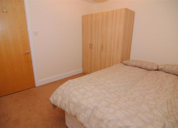 Thumbnail Room to rent in St David Square, London