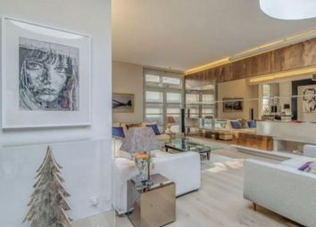 Thumbnail 3 bed terraced house for sale in 3 Bed House Ansleigh Place, London