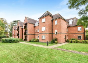 Thumbnail 3 bed property for sale in Herondean, The Avenue, Chichester