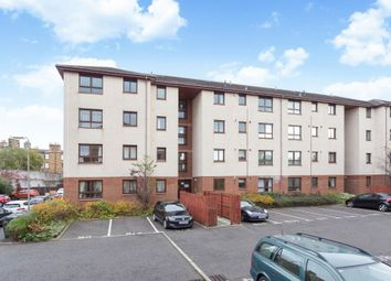 Thumbnail 1 bedroom flat for sale in 8/10 Harrismith Place, Easter Road, Edinburgh