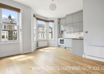 2 bed flat for sale in Croxley Road, Maida Vale W9