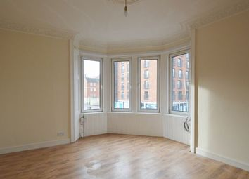 Thumbnail 3 bed flat to rent in Salamander Street, Edinburgh, Midlothian