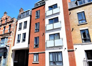 2 bed flat for sale in High Street, Rochester ME1