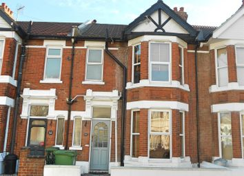 Thumbnail 3 bed property to rent in Winter Road, Southsea