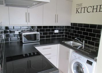Thumbnail 3 bed terraced house to rent in Lonsdale Terrace, Dearham, Maryport