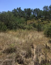 Thumbnail Land for sale in Lefkimmi, Corfu, Ionian Islands, Greece