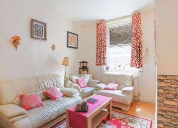 Thumbnail 4 bedroom property for sale in Kilburn High Road, London