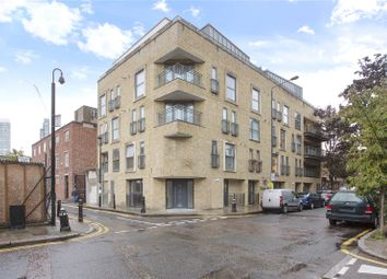 Thumbnail 2 bed property for sale in Woodseer Street, London