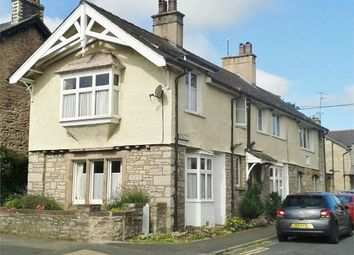 Thumbnail 4 bed detached house for sale in Rowgate, Kirkby Stephen, Cumbria