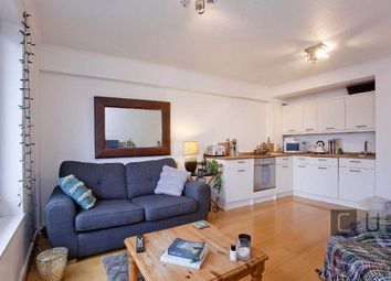Thumbnail 1 bed flat to rent in Waterloo Gardens, Milner Square, Islington
