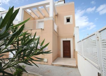 Thumbnail 3 bed town house for sale in Sant Agusti Des Vedra, Sant Agusti Des Vedra, Sant Josep De Sa Talaia