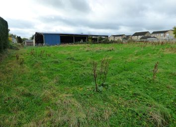 Thumbnail Property for sale in Stones Farm, West Mill Lane, Cricklade, Wiltshire