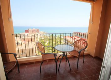 Thumbnail 2 bed apartment for sale in Playa Los Locos, Torrevieja, Alicante, Valencia, Spain