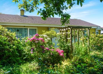 Thumbnail 3 bed detached bungalow for sale in ., Llanon