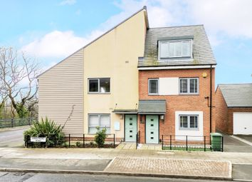 2 bed flat for sale in Armstrong Road, Newcastle Upon Tyne NE15