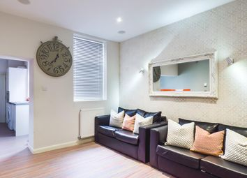 Thumbnail 5 bed shared accommodation to rent in Beresford Street, Stoke