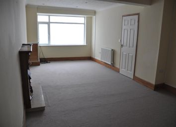 Thumbnail 4 bed property to rent in Rhydwyn, Holyhead