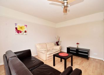 Thumbnail 3 bed flat to rent in Wood Vale, Honor Oak Park