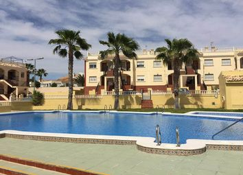 Thumbnail 3 bed semi-detached house for sale in 1, Calle Pablo Picasso, 03169 Castillo De Montemar, Alicante, Spain