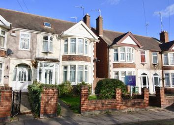 Thumbnail 6 bed semi-detached house for sale in Momus Boulevard, Coventry