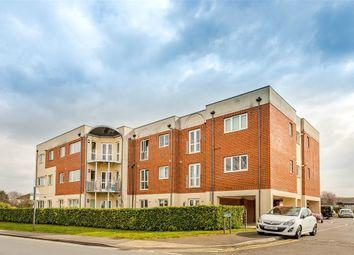Thumbnail 2 bedroom flat for sale in Urbis, Wolf Lane, Windsor, Berkshire