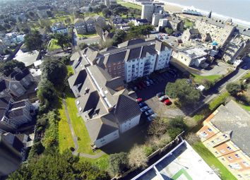 Thumbnail 1 bedroom property for sale in Beach Road, Weston-Super-Mare