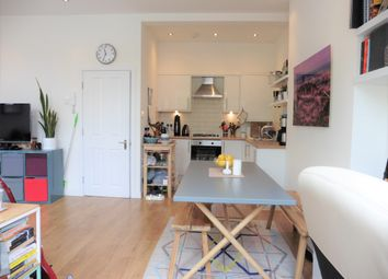 Thumbnail 1 bed flat to rent in High Road East Finchley, East Finchley, London