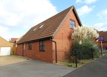 Thumbnail 4 bedroom bungalow for sale in Abbotsbury, Westcroft