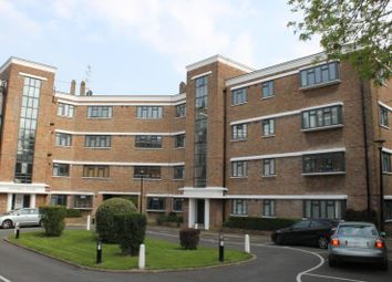 Thumbnail 2 bed flat to rent in Kingsbridge Avenue, Ealing