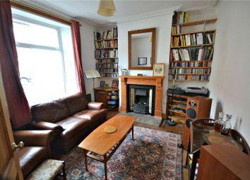 Thumbnail 3 bed end terrace house for sale in Adeline Street, Splott, Cardiff