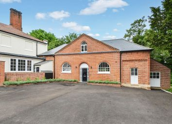 Thumbnail 1 bed flat for sale in Kingsmoor House, Paringdon Road, Harlow