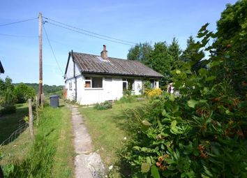 Thumbnail 2 bed bungalow for sale in Pages Farm Cottages, Fir Toll Road, Mayfield, East Sussex
