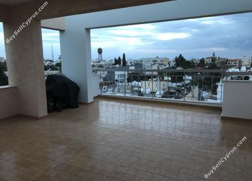 Thumbnail 4 bed apartment for sale in Katholiki, Limassol, Cyprus