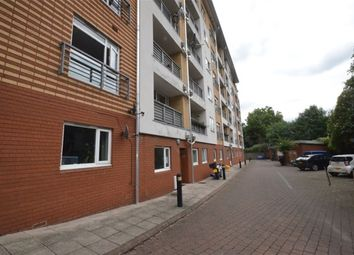 Thumbnail 3 bed flat for sale in Cottrill Gardens, Hackney