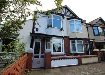 Thumbnail 3 bedroom property for sale in Hibbert Road, Barrow In Furness