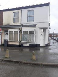 3 bed property to rent in Perrott Street, Birmingham B18