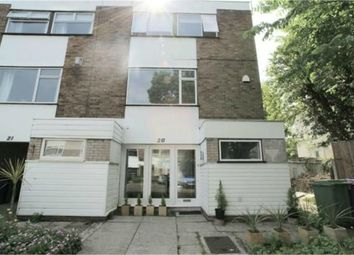 Thumbnail 3 bedroom end terrace house for sale in Handley Court, Aigburth, Liverpool, Merseyside